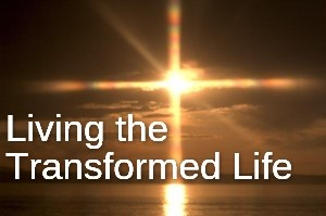 the-journey-of-transformation-and-forgivenessThe Journey of Transformation and Forgiveness