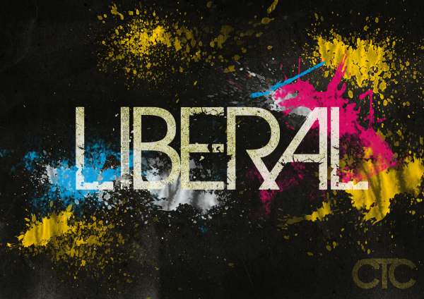 The Liberal Series: Liberal Worship Part 2 (Pastor Kenny Smith)