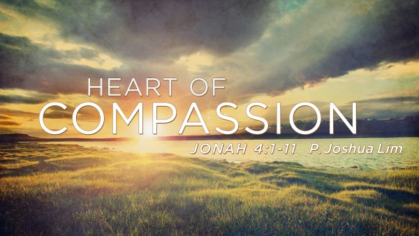 heart-of-compassionHeart of Compassion