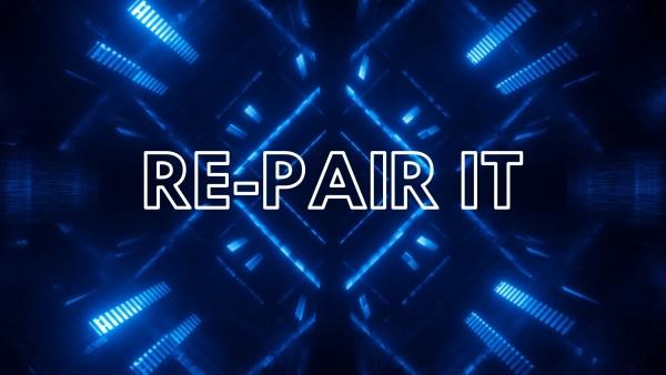 re-pair-itRe-Pair It