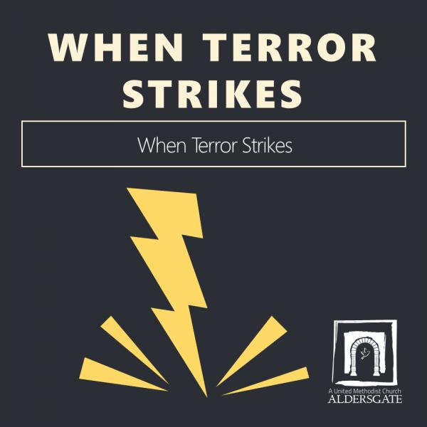 when-terror-strikesWhen Terror Strikes