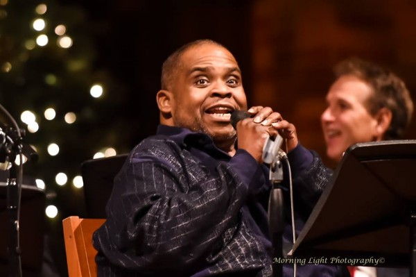 heart-of-the-city-radio-dec-13-2018-episode-201-74-min-new-all-christmas-music-part-2Heart of the City Radio – Dec 13, 2018 Episode 201 (74 min NEW) All-Christmas Music Part 2!