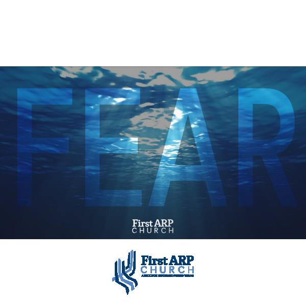"""""""Fear Of Man"""""""
