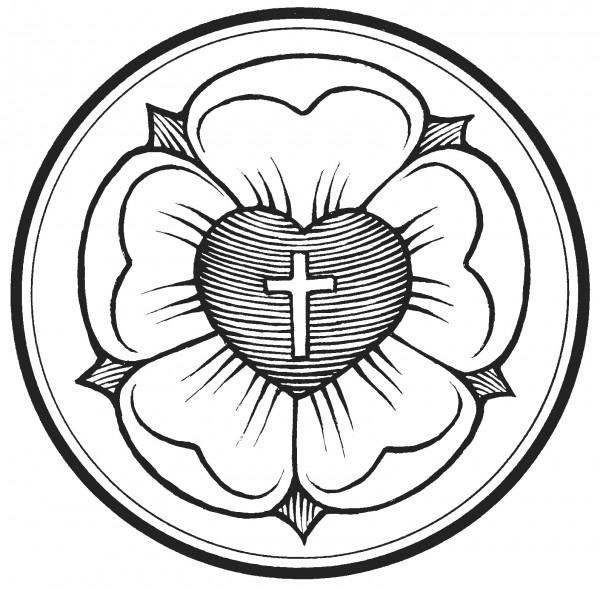 reformation-dayReformation Day