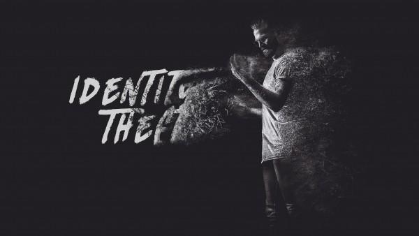 Identity Theft Part 2
