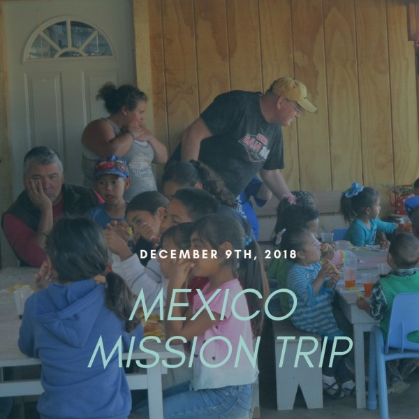 mexico-mission-team-2018-december-9th-2018Mexico Mission Team 2018 - December 9th, 2018