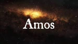 minor-prophets-major-messages-amosMinor Prophets Major Messages Amos