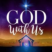 God with Us Part 3 - Joy