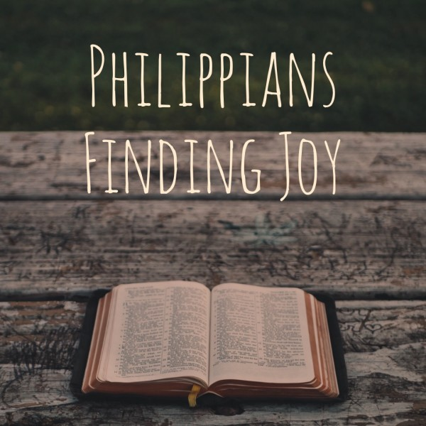 finding-joy-in-the-church-philippians-11-11Finding Joy in the Church - Philippians 1:1-11