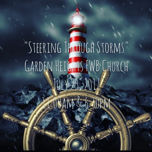 steering-through-storms-part-2Steering through Storms Part 2