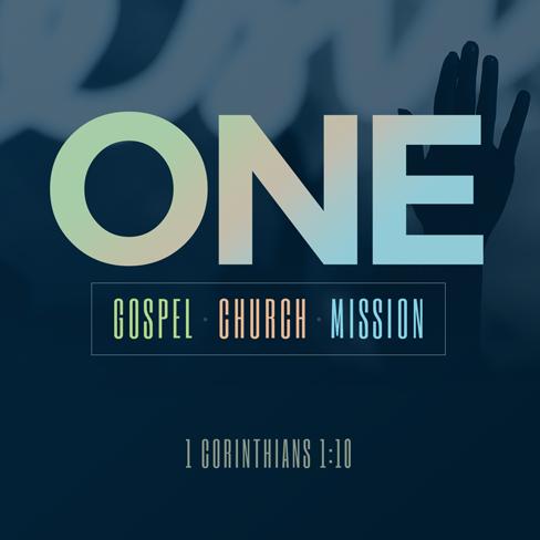 1-corinthians-2-6-16-godly-wisdom-mike-garner1 Corinthians 2: 6-16 - Godly Wisdom - Mike Garner
