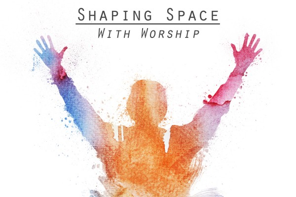 shaping-spaceShaping Space