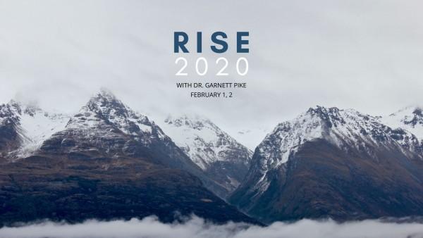 rise-conference-sundayRise Conference Sunday