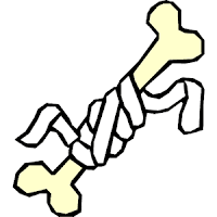 broken-bones-heal-quickly-a-crushed-spirit-does-not-part-2Broken Bones Heal Quickly, A Crushed Spirit Does Not (Part 2)