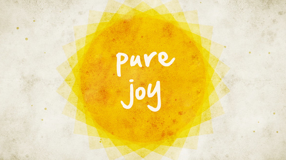 pure-joyPure Joy