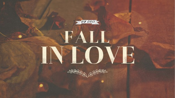 fall-in-love-with-the-familyFall in Love with the Family