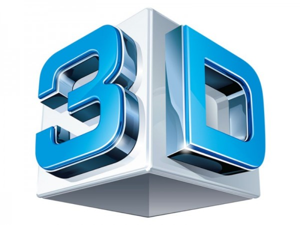 3d-the-dynamics-of-deliverance3D - The Dynamics Of Deliverance