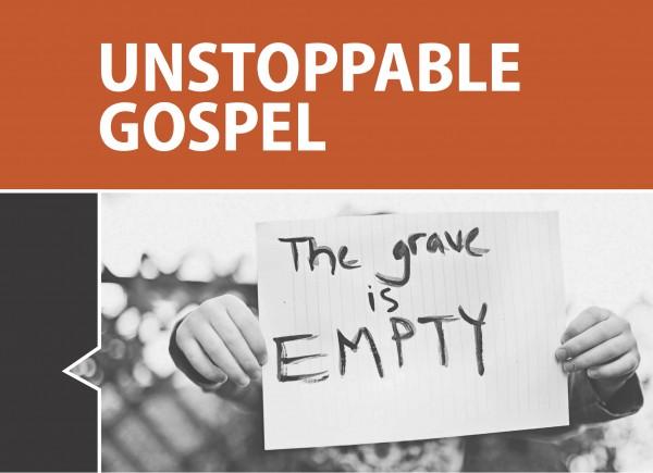 unstoppable-loveUnstoppable Love