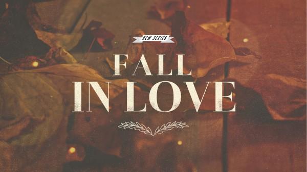fall-in-love-with-servingFall in Love with Serving