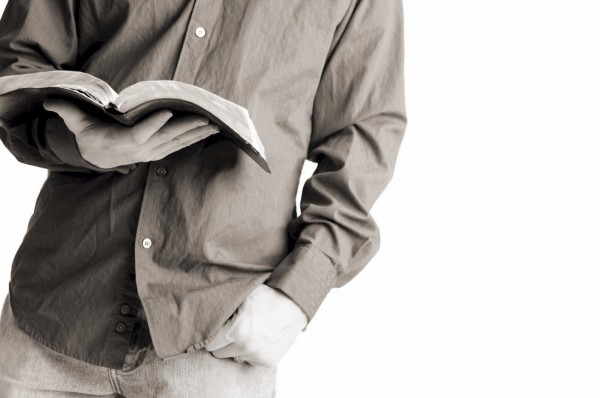 step-in-faithStep In Faith