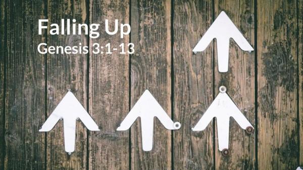 falling-upFalling Up