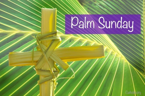 palm-sunday-a-choice-for-change-is-not-a-choice-for-jesusPalm Sunday - A Choice for Change is not a Choice for Jesus