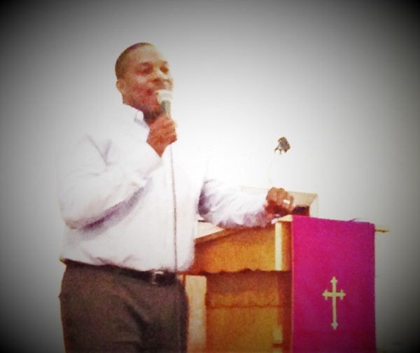 pastor-michael-thigpen-didnt-you-know-i-had-to-be-in-my-fathers-housePastor Michael Thigpen- Didn't You Know I Had To Be In My Father's House?