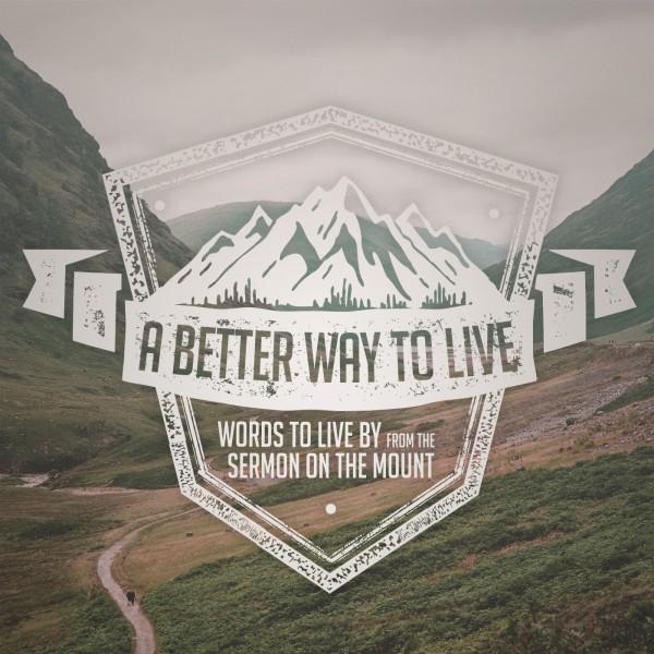 cr-sg-a-better-way-what-god-valuesCR & SG  A Better Way