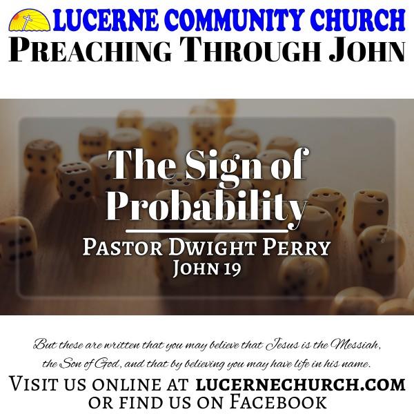 the-sign-of-probabilityThe Sign of Probability