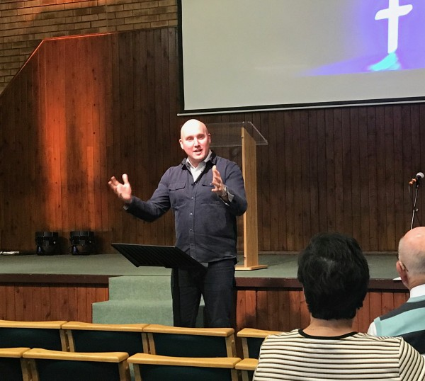 different-approaches-to-healing-jesus-miracles-mystery-and-meaning-part-5-steve-parsonsDifferent Approaches to Healing: Jesus' Miracles: Mystery and Meaning (Part 5) Steve Parsons