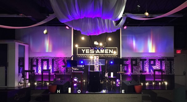 do-not-lose-heart-feb-10-2019-renewed-glory-churchDo not lose heart, Feb 10, 2019, Renewed Glory Church