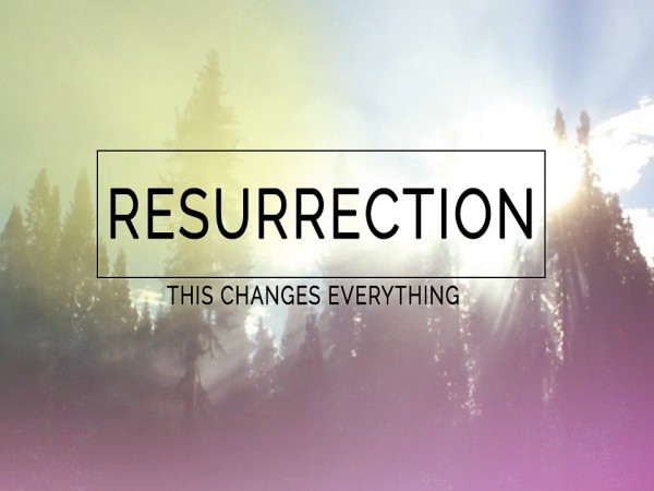 sg-resurrection-the-evidence-of-the-empty-tombSG  RESURRECTION     The Evidence of the Empty Tomb
