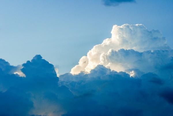 Cielos nuevos y Tierra Nueva