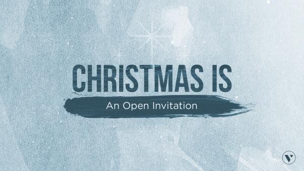 an-open-invitationAn Open Invitation