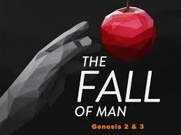 Genesis Chapter 3 First Faith