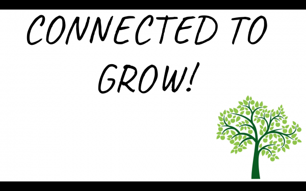 connected-to-growConnected to grow