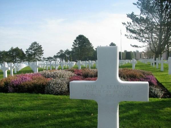 memorial-dayMemorial Day