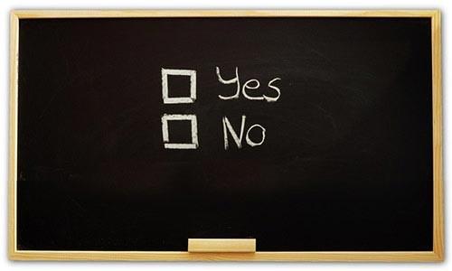 ill-say-yesI'll Say Yes