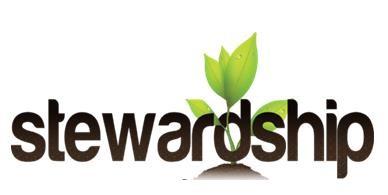 stewardship-series-the-competitionStewardship Series_The Competition
