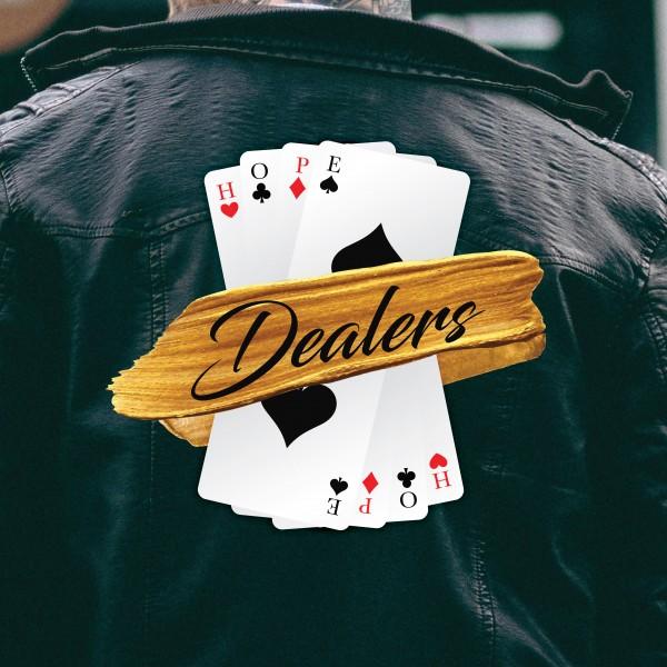 hope-dealers-week-1Hope Dealers - Week 1