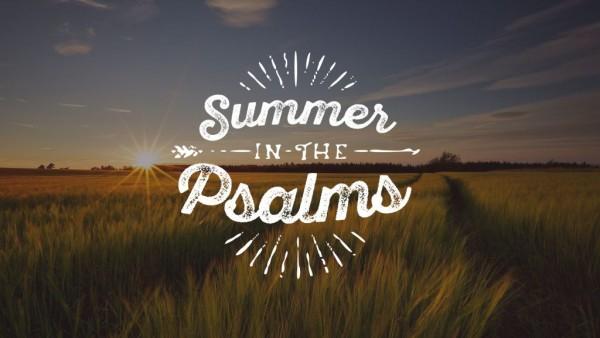Message 8 - Reason Enough To Praise