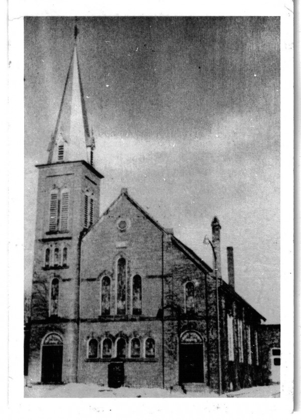 july-29-2018-first-baptist-church-smiths-fallsJuly 29 2018 First Baptist Church Smiths Falls