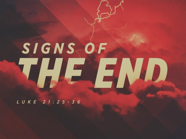 signs-of-the-end-part-2-signs-of-christs-returnSigns of the End Part 2 -