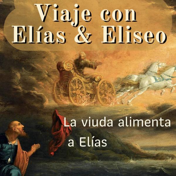 la-viuda-alimenta-a-eliasLa viuda alimenta a Elías