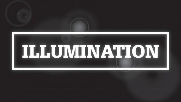 illuminationIllumination