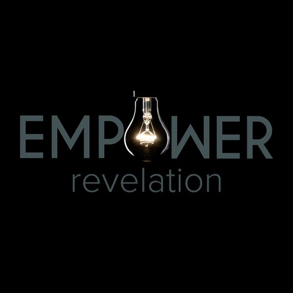 revelation-part-5-pastor-timothy-petersRevelation Part 5 - Pastor Timothy Peters