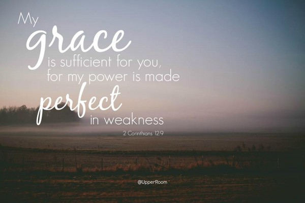 the-greatness-of-graceThe Greatness Of Grace