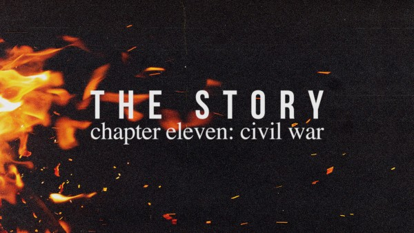 thestory-chapter-eleven-civil-warTheStory | Chapter Eleven: Civil War