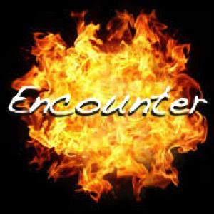 encounter-god-is-for-youEncounter - God is For You!
