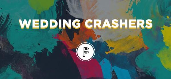wedding-crashersWedding Crashers